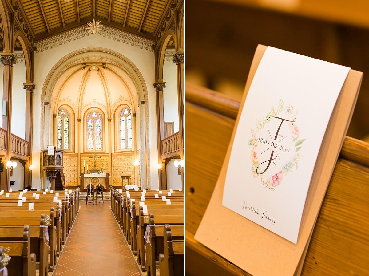 Hochzeitsfotograf-Wedding-Lübbecke-Espelkamp-Marco-Huether-Fotograf_0055