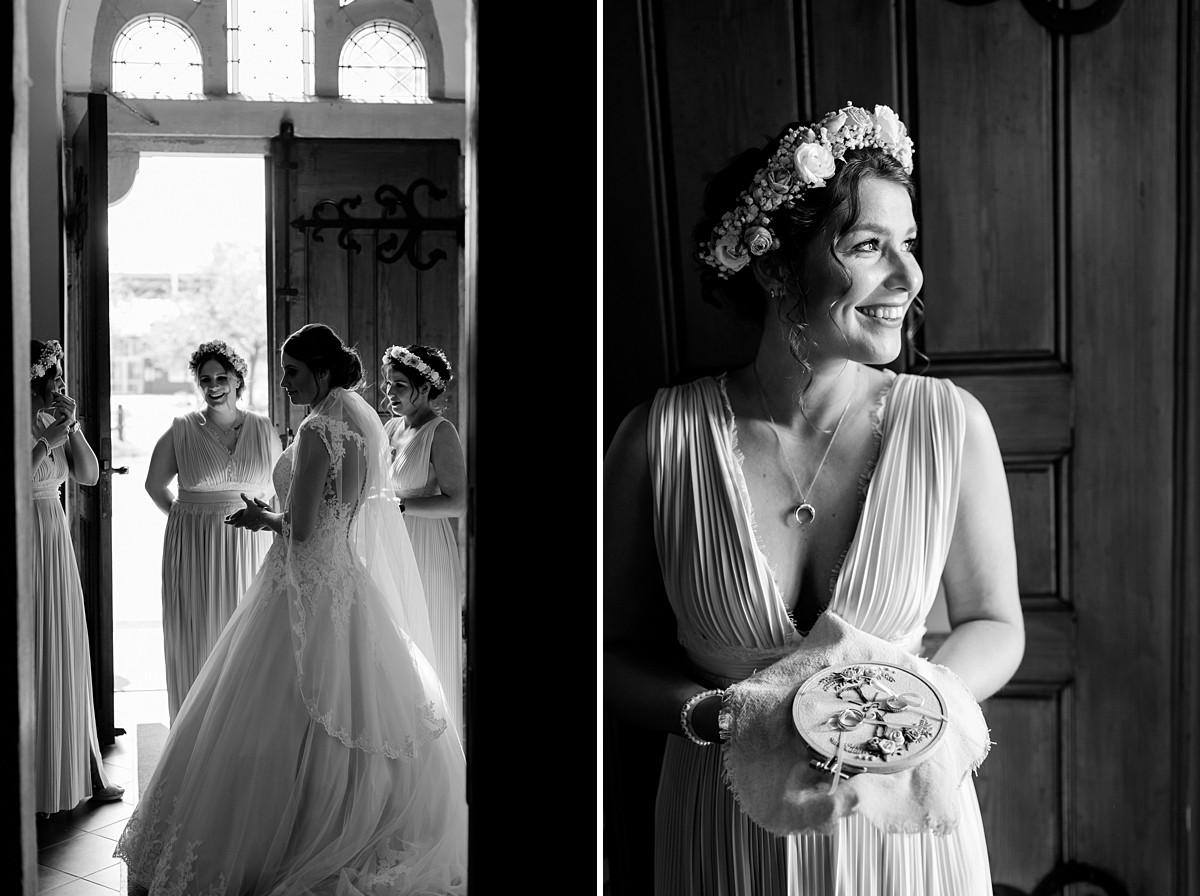 Hochzeitsfotograf-Wedding-Lübbecke-Espelkamp-Marco-Huether-Fotograf_0057