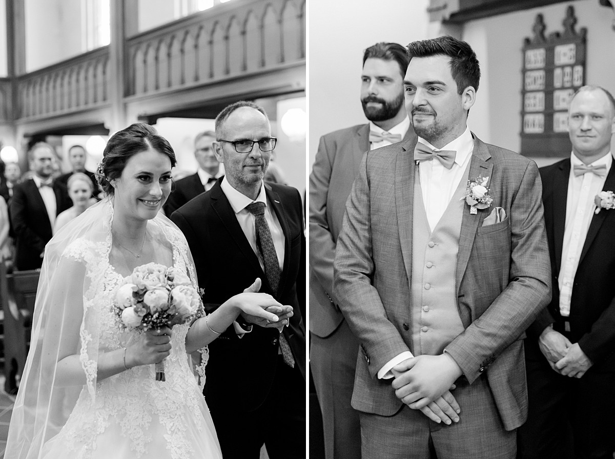 Hochzeitsfotograf-Wedding-Lübbecke-Espelkamp-Marco-Huether-Fotograf_0059