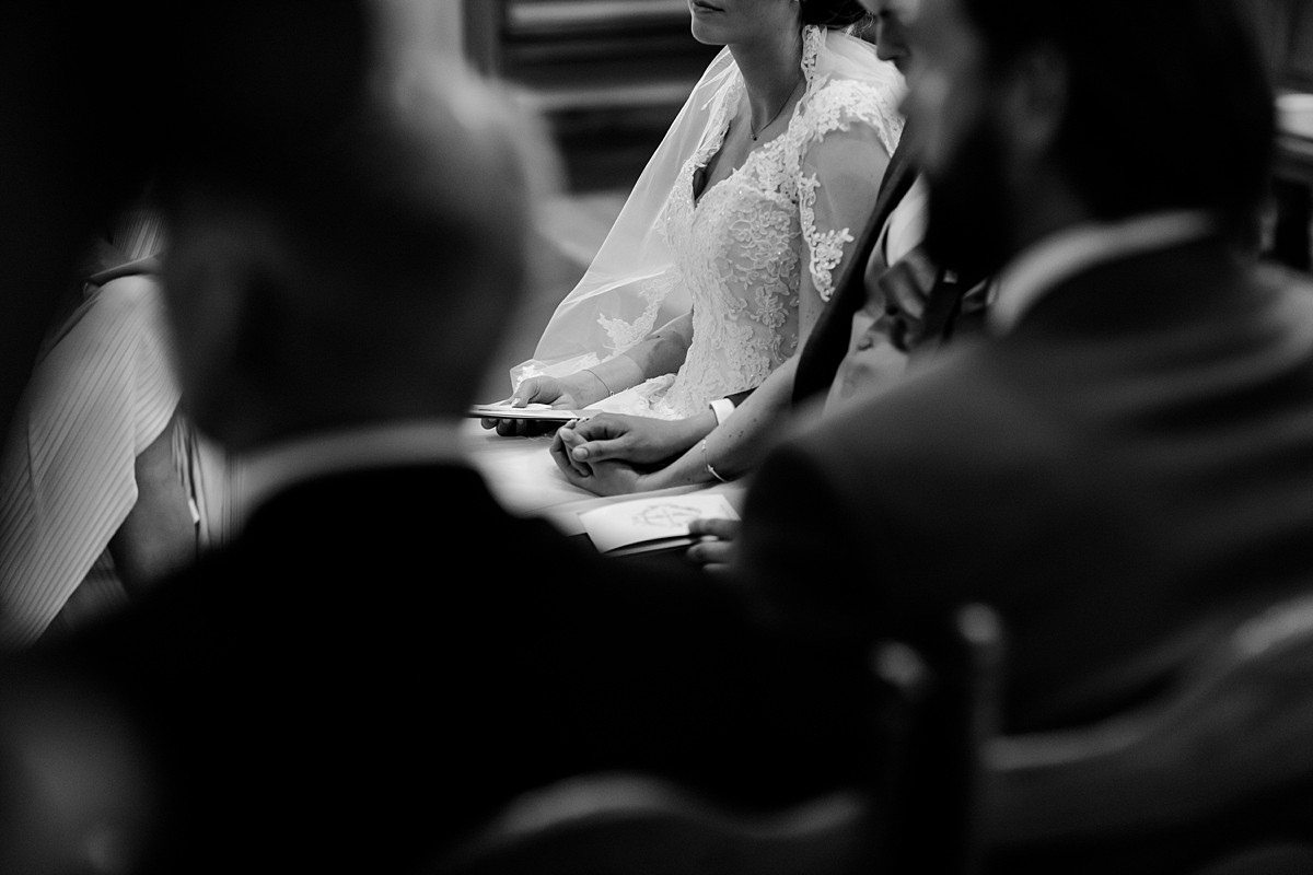 Hochzeitsfotograf-Wedding-Lübbecke-Espelkamp-Marco-Huether-Fotograf_0060