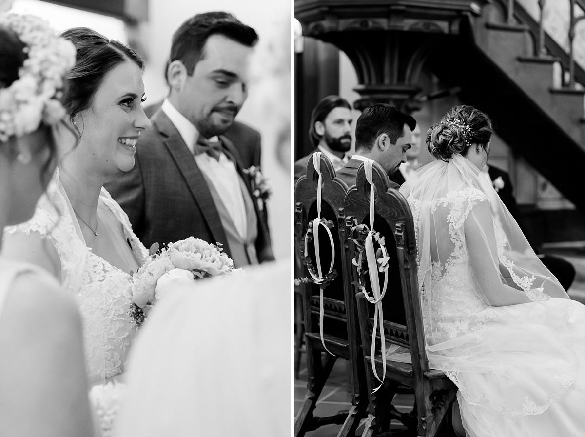 Hochzeitsfotograf-Wedding-Lübbecke-Espelkamp-Marco-Huether-Fotograf_0061
