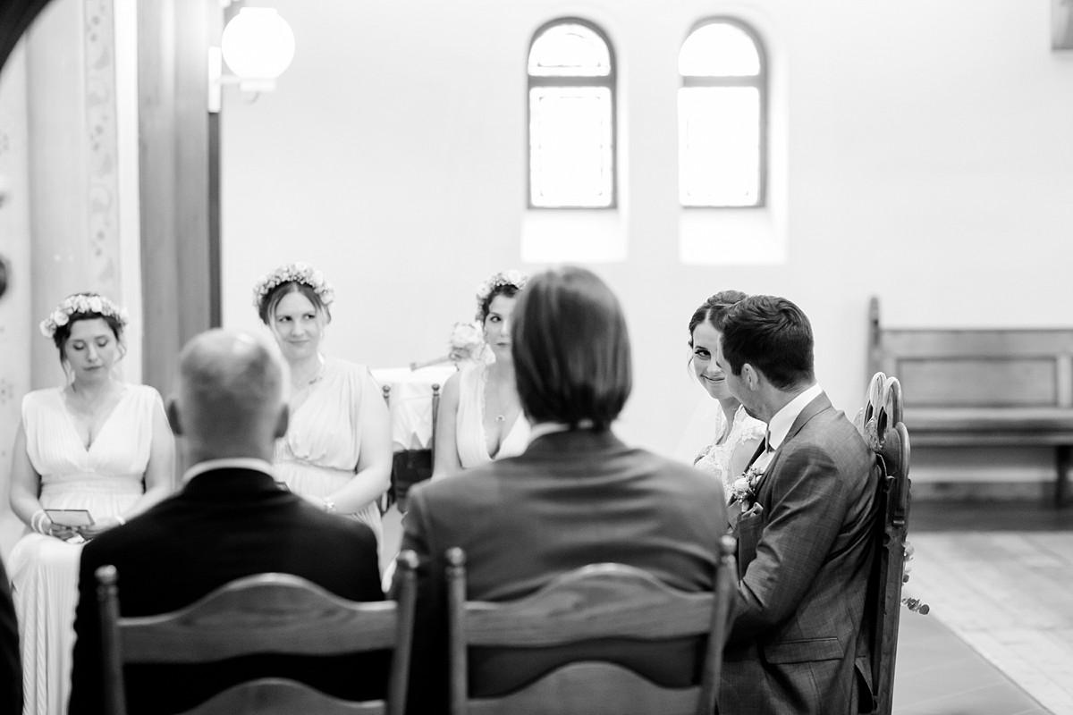 Hochzeitsfotograf-Wedding-Lübbecke-Espelkamp-Marco-Huether-Fotograf_0062