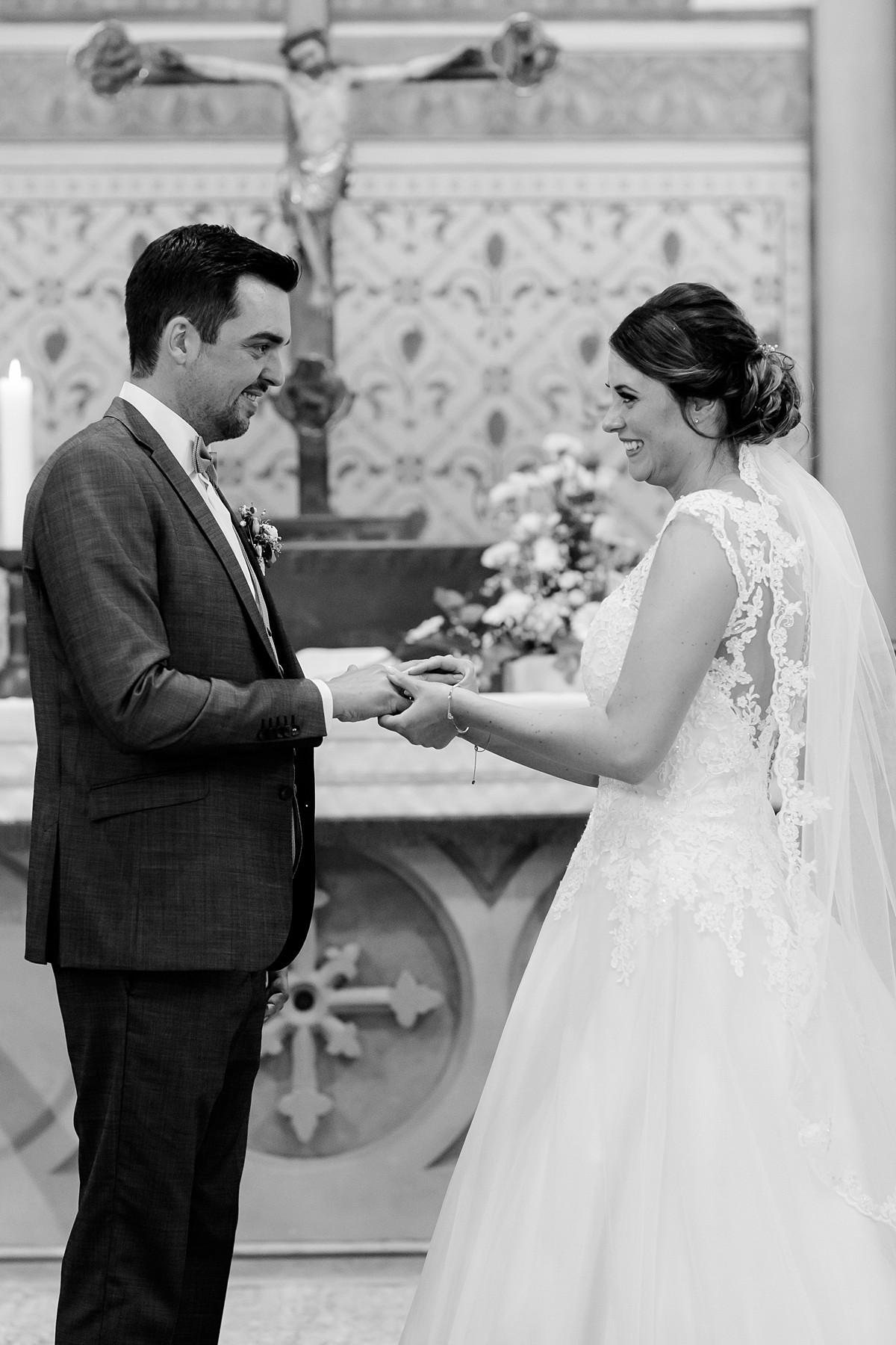 Hochzeitsfotograf-Wedding-Lübbecke-Espelkamp-Marco-Huether-Fotograf_0063