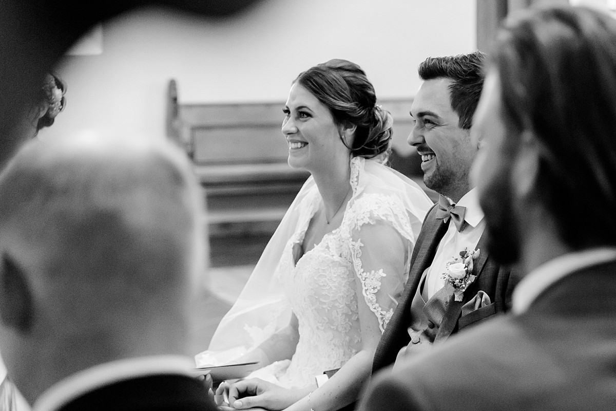 Hochzeitsfotograf-Wedding-Lübbecke-Espelkamp-Marco-Huether-Fotograf_0066