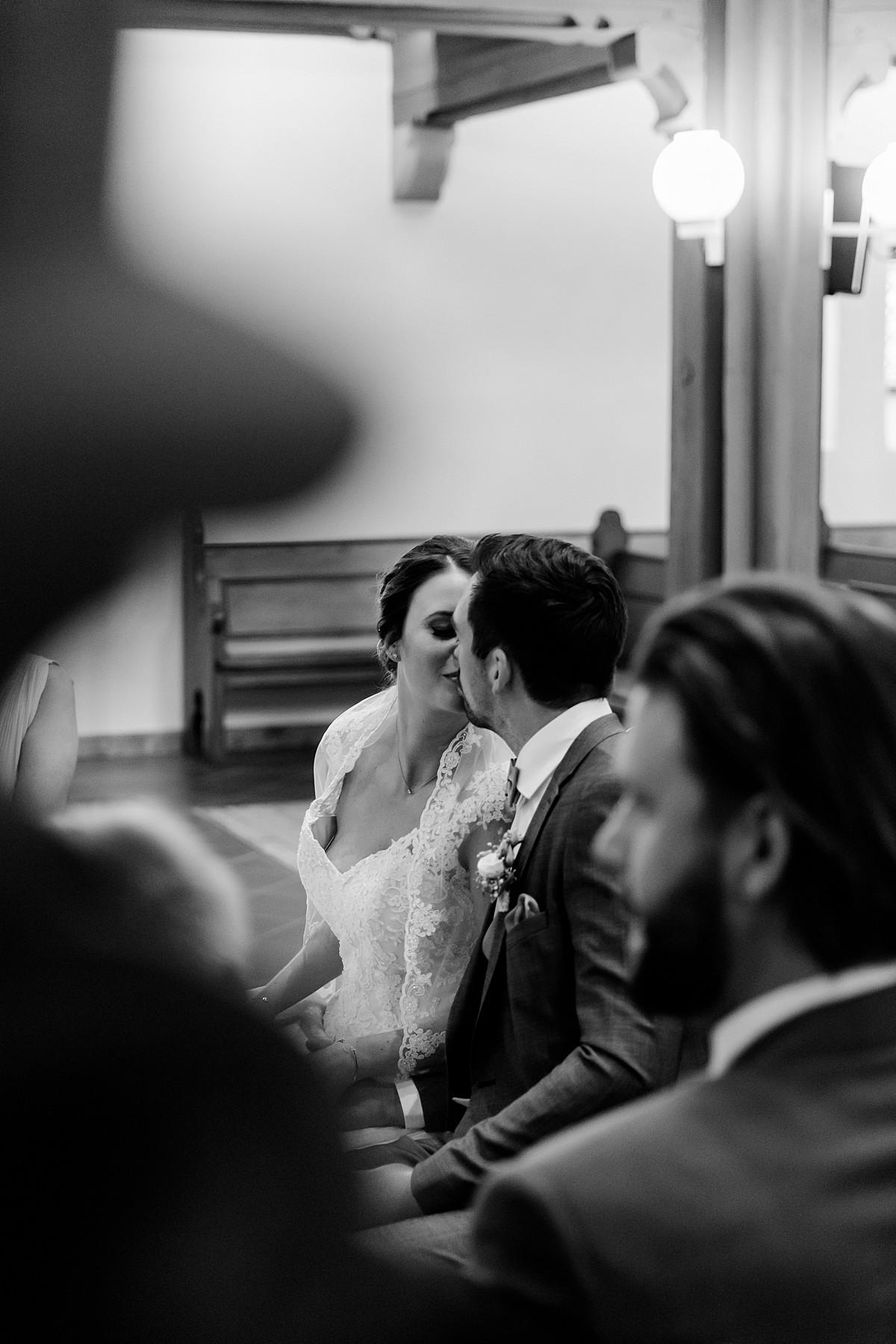 Hochzeitsfotograf-Wedding-Lübbecke-Espelkamp-Marco-Huether-Fotograf_0067