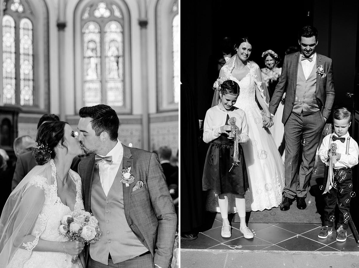 Hochzeitsfotograf-Wedding-Lübbecke-Espelkamp-Marco-Huether-Fotograf_0068