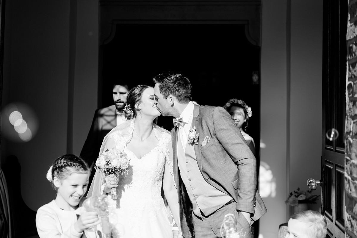 Hochzeitsfotograf-Wedding-Lübbecke-Espelkamp-Marco-Huether-Fotograf_0069