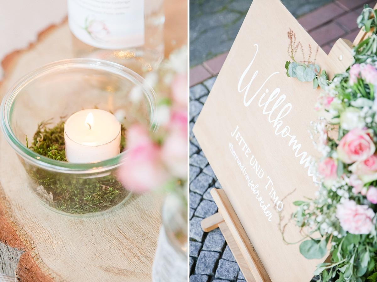 Hochzeitsfotograf-Wedding-Lübbecke-Espelkamp-Marco-Huether-Fotograf_0073