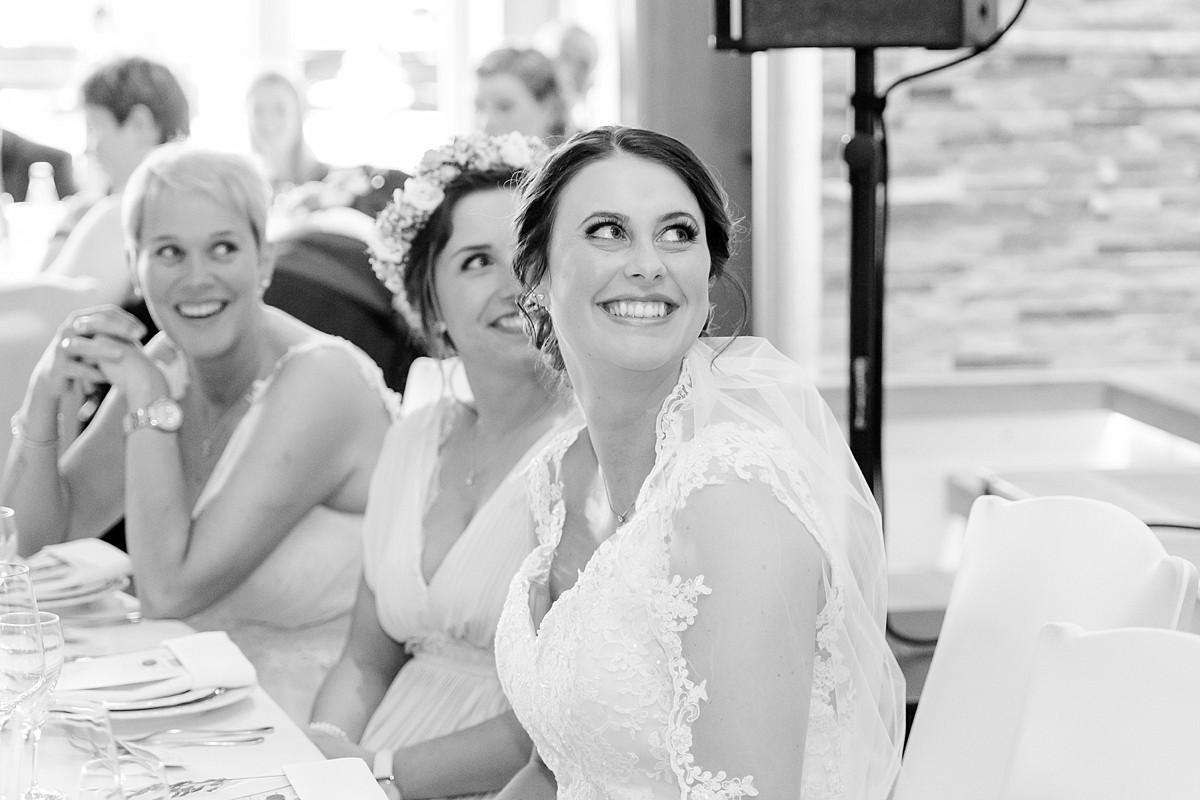 Hochzeitsfotograf-Wedding-Lübbecke-Espelkamp-Marco-Huether-Fotograf_0080