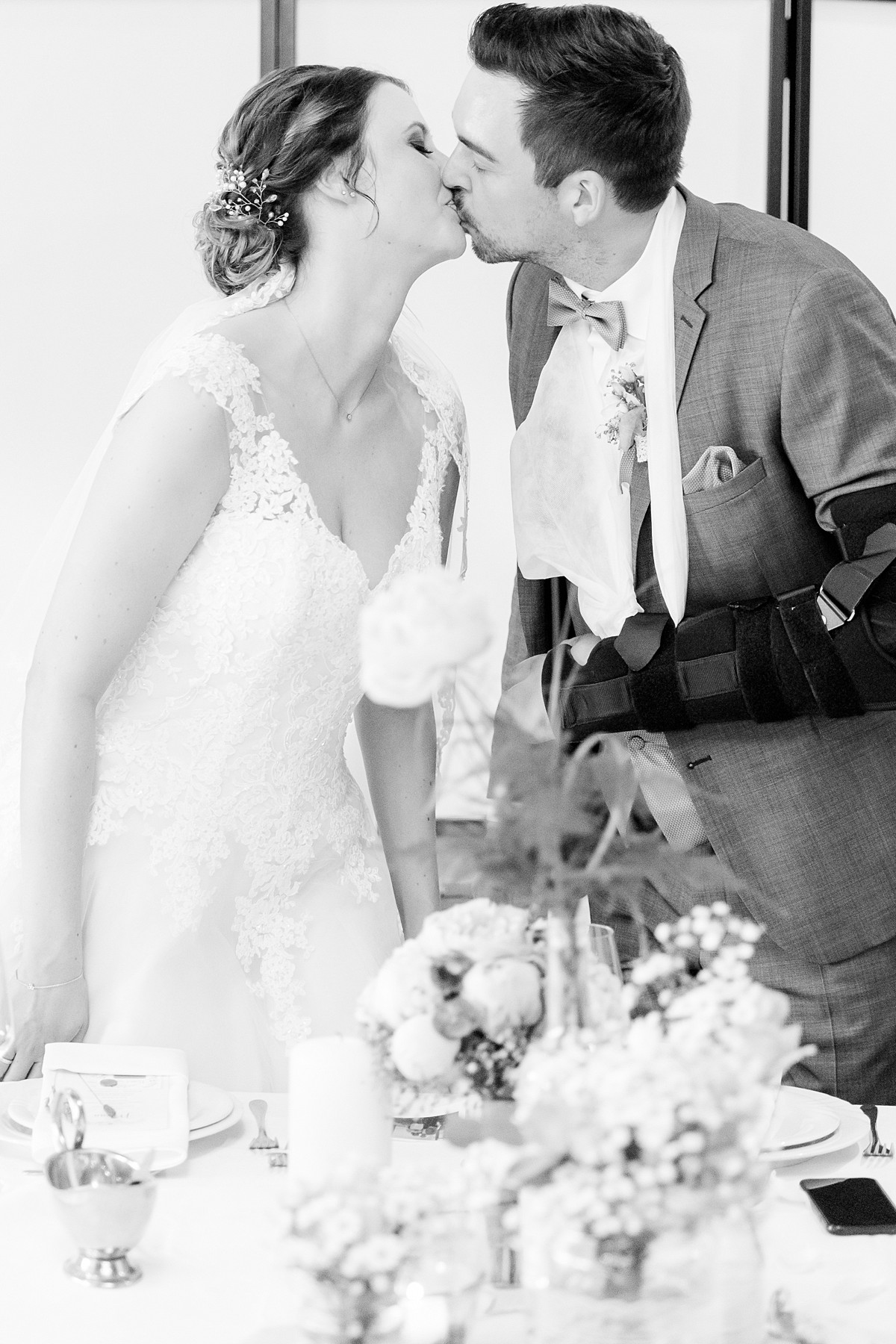 Hochzeitsfotograf-Wedding-Lübbecke-Espelkamp-Marco-Huether-Fotograf_0081