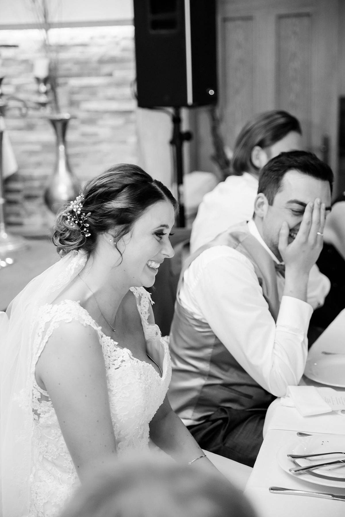 Hochzeitsfotograf-Wedding-Lübbecke-Espelkamp-Marco-Huether-Fotograf_0082