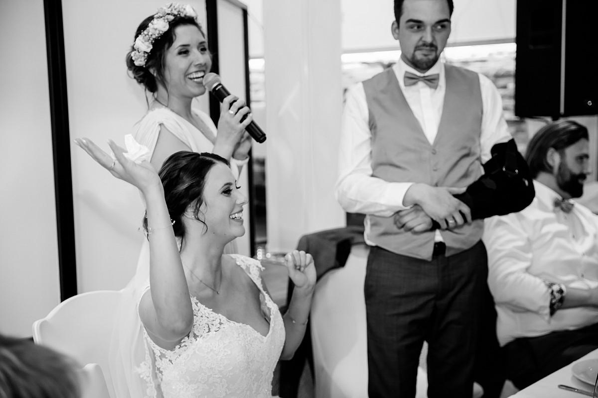 Hochzeitsfotograf-Wedding-Lübbecke-Espelkamp-Marco-Huether-Fotograf_0085