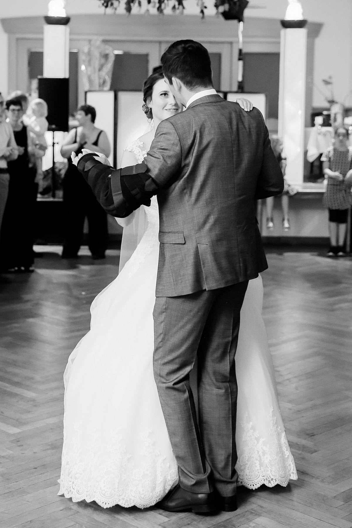 Hochzeitsfotograf-Wedding-Lübbecke-Espelkamp-Marco-Huether-Fotograf_0089