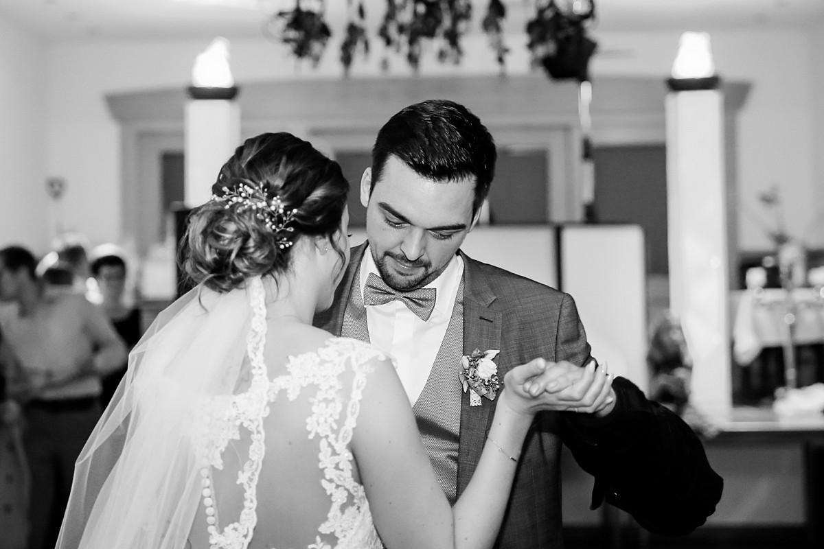 Hochzeitsfotograf-Wedding-Lübbecke-Espelkamp-Marco-Huether-Fotograf_0090