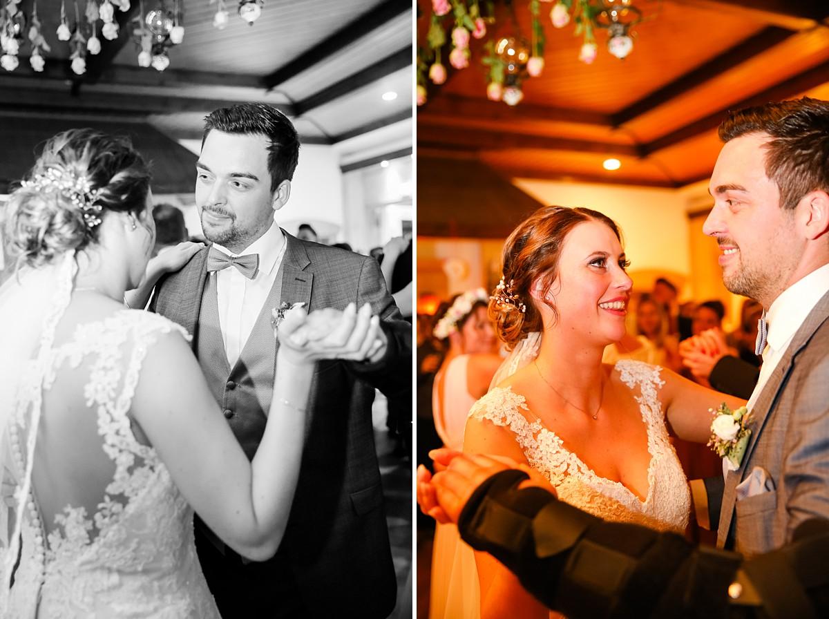 Hochzeitsfotograf-Wedding-Lübbecke-Espelkamp-Marco-Huether-Fotograf_0091