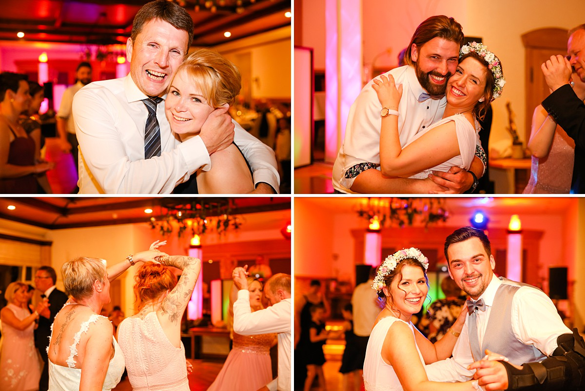 Hochzeitsfotograf-Wedding-Lübbecke-Espelkamp-Marco-Huether-Fotograf_0093