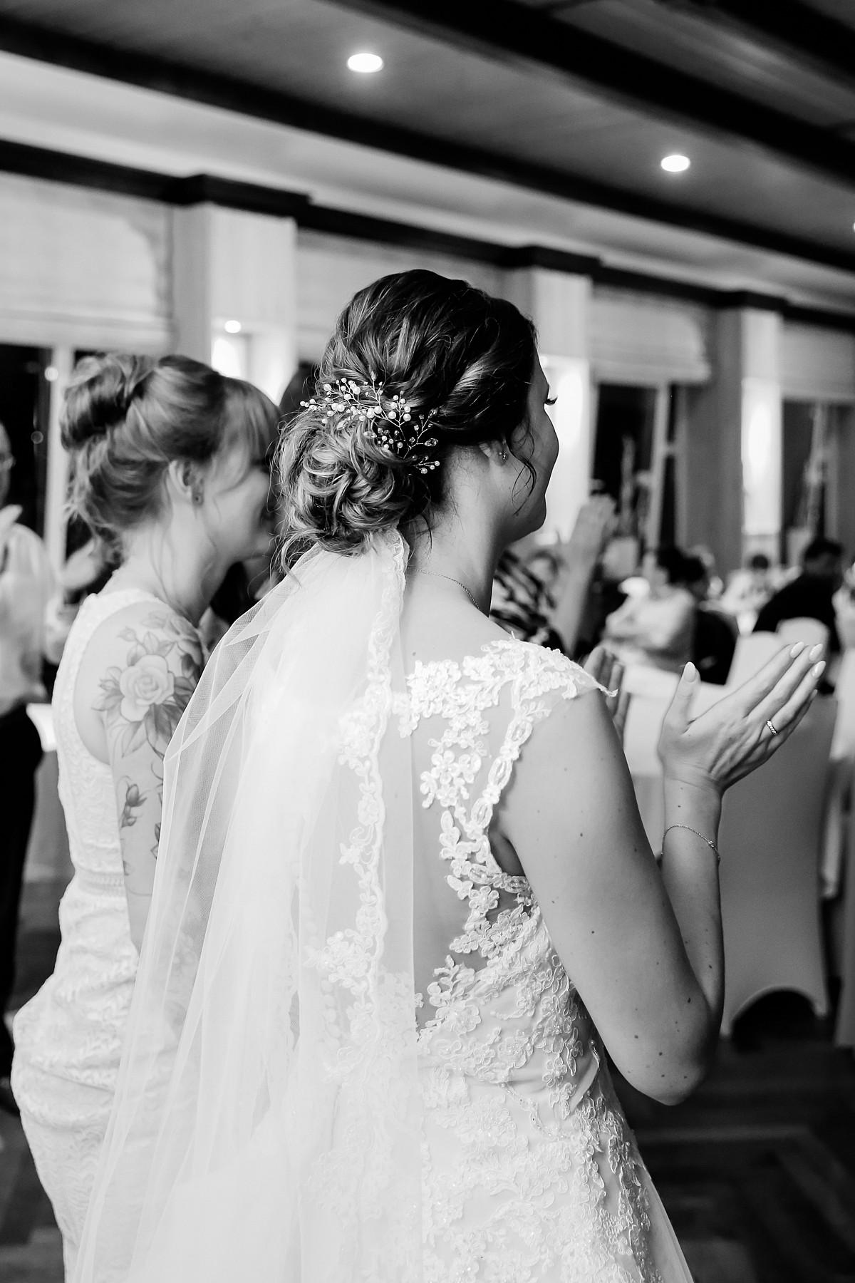 Hochzeitsfotograf-Wedding-Lübbecke-Espelkamp-Marco-Huether-Fotograf_0094