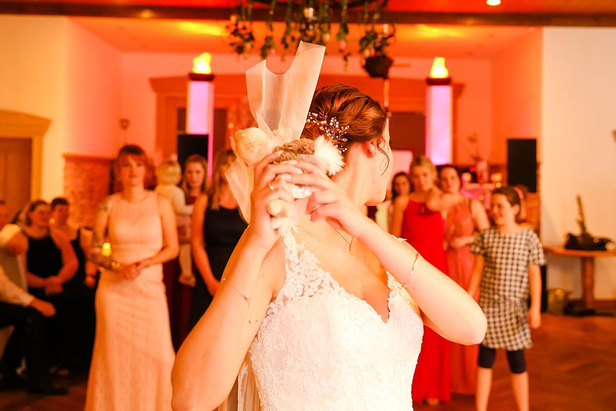 Hochzeitsfotograf-Wedding-Lübbecke-Espelkamp-Marco-Huether-Fotograf_0095
