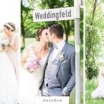 Hochzeitsfotograf-Wedding-Lübbecke-Espelkamp-Marco-Huether-Fotograf_0099