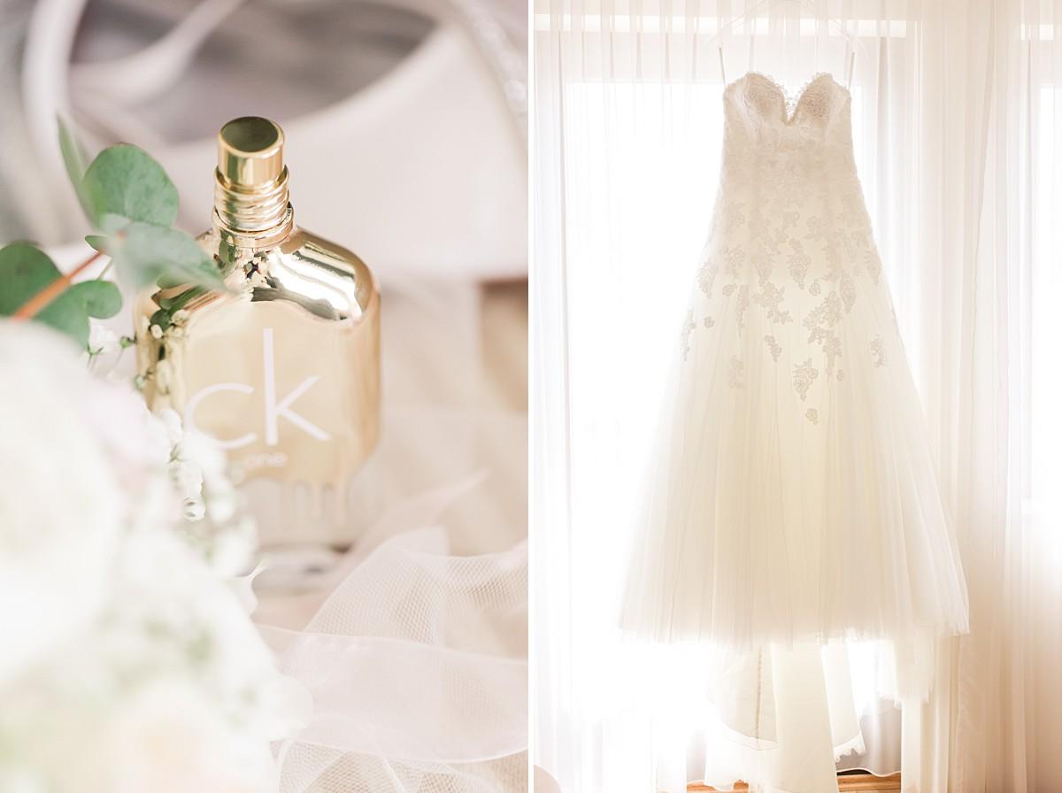 Hochzeitsfotograf-Wedding-Paderborn-Delbrück-Marco-Huether-Fotograf_0001