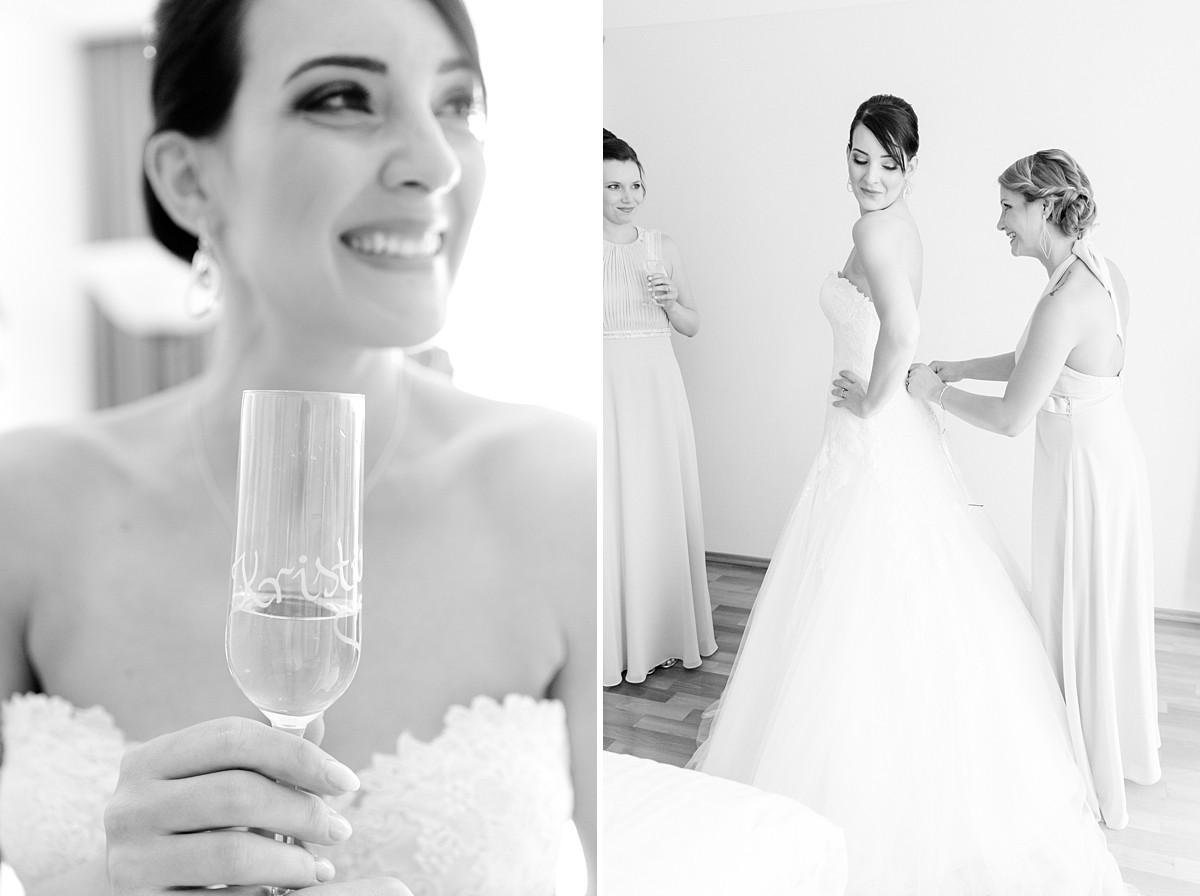 Hochzeitsfotograf-Wedding-Paderborn-Delbrück-Marco-Huether-Fotograf_0012