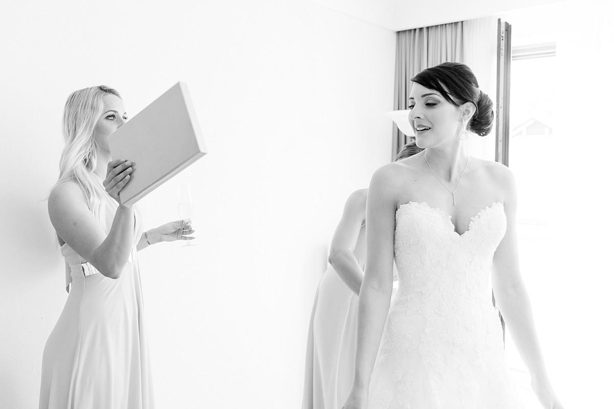 Hochzeitsfotograf-Wedding-Paderborn-Delbrück-Marco-Huether-Fotograf_0015