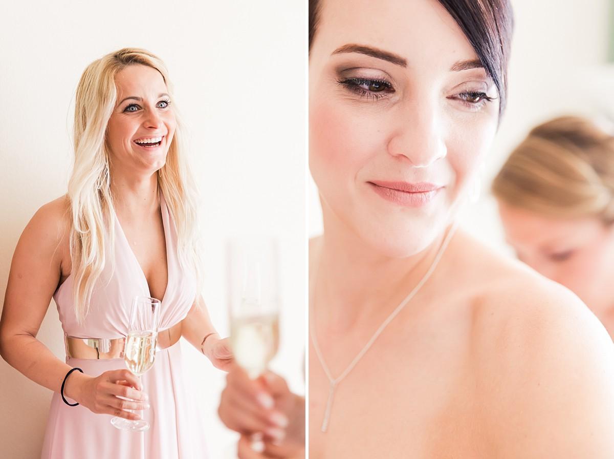 Hochzeitsfotograf-Wedding-Paderborn-Delbrück-Marco-Huether-Fotograf_0019