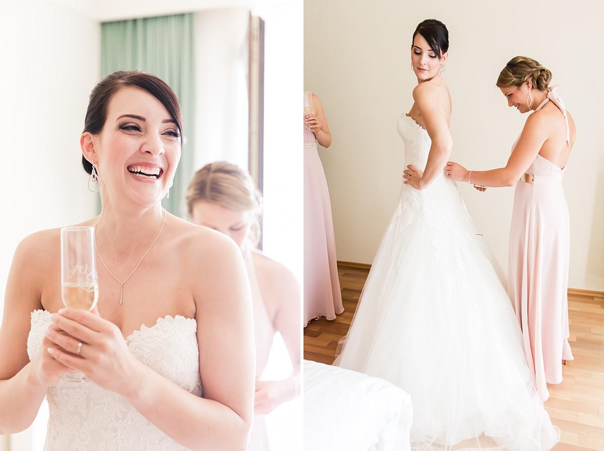 Hochzeitsfotograf-Wedding-Paderborn-Delbrück-Marco-Huether-Fotograf_0020