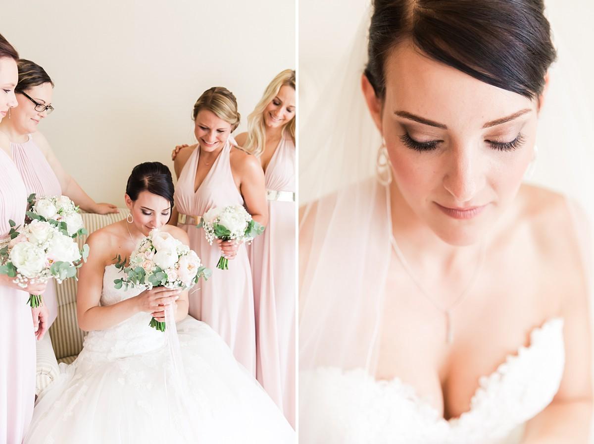 Hochzeitsfotograf-Wedding-Paderborn-Delbrück-Marco-Huether-Fotograf_0028