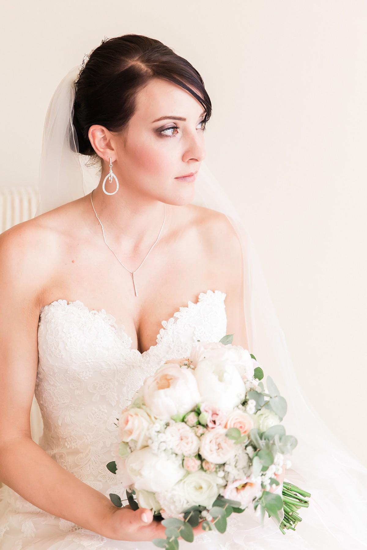 Hochzeitsfotograf-Wedding-Paderborn-Delbrück-Marco-Huether-Fotograf_0029