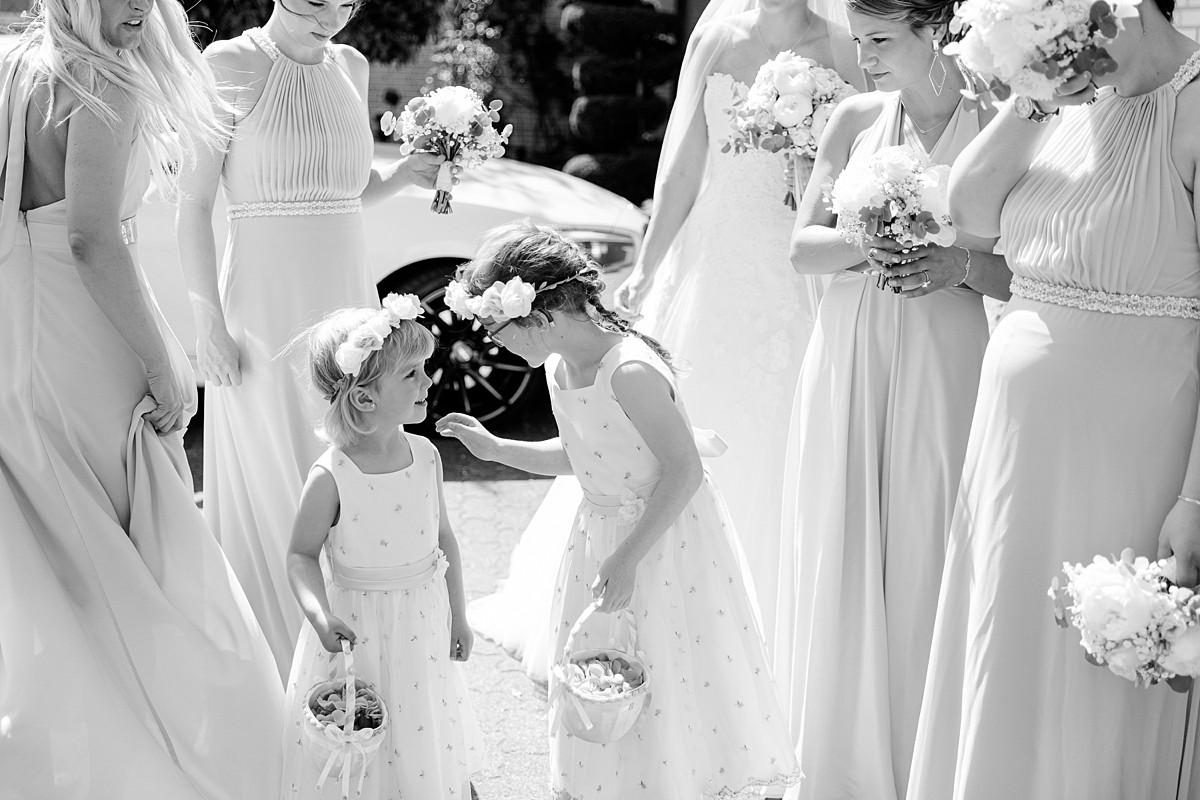 Hochzeitsfotograf-Wedding-Paderborn-Delbrück-Marco-Huether-Fotograf_0036