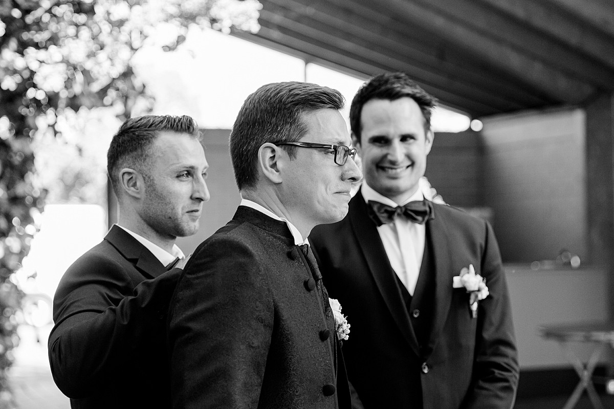 Hochzeitsfotograf-Wedding-Paderborn-Delbrück-Marco-Huether-Fotograf_0043