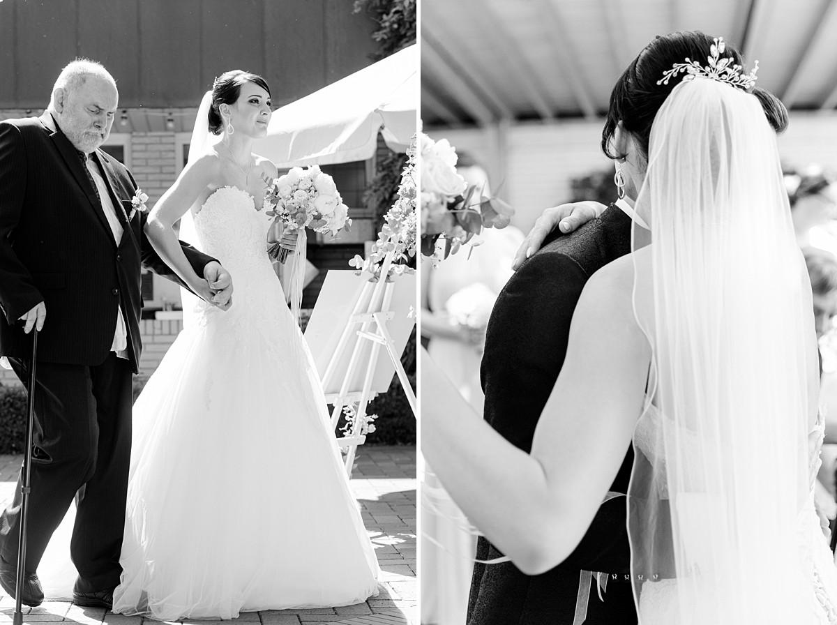 Hochzeitsfotograf-Wedding-Paderborn-Delbrück-Marco-Huether-Fotograf_0044