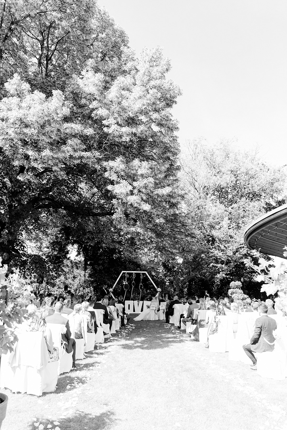 Hochzeitsfotograf-Wedding-Paderborn-Delbrück-Marco-Huether-Fotograf_0049