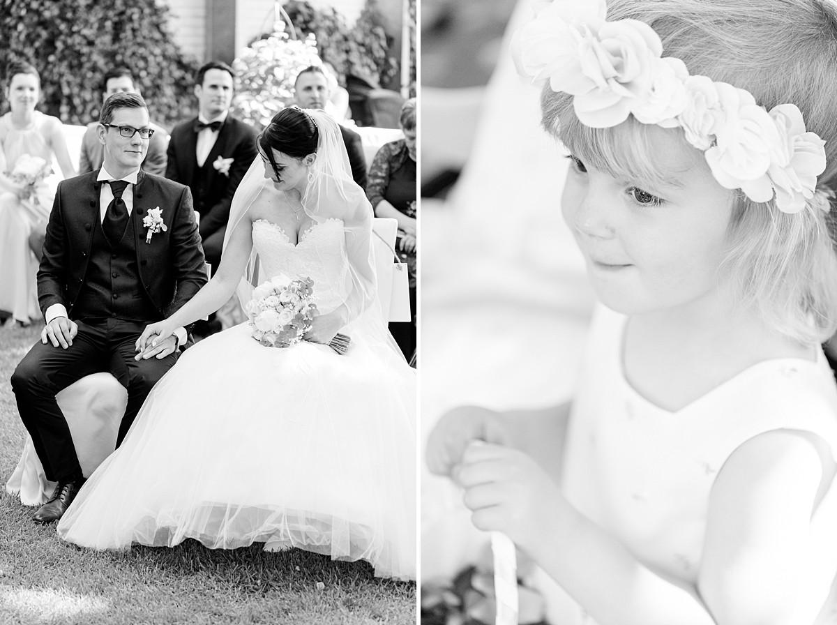 Hochzeitsfotograf-Wedding-Paderborn-Delbrück-Marco-Huether-Fotograf_0054