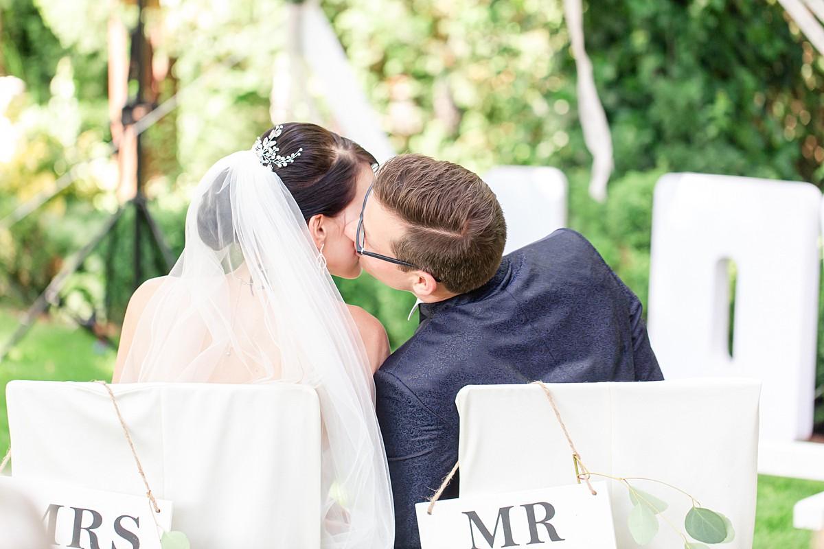 Hochzeitsfotograf-Wedding-Paderborn-Delbrück-Marco-Huether-Fotograf_0055