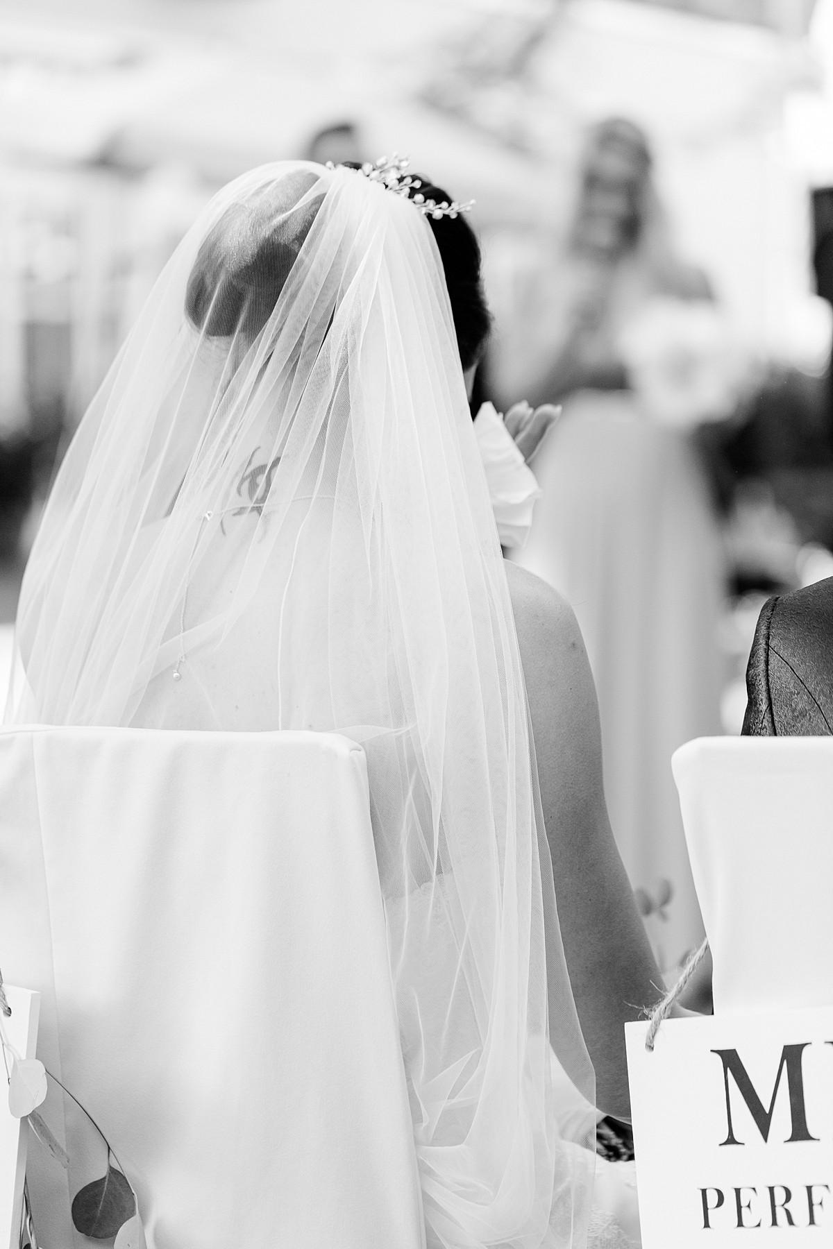 Hochzeitsfotograf-Wedding-Paderborn-Delbrück-Marco-Huether-Fotograf_0057