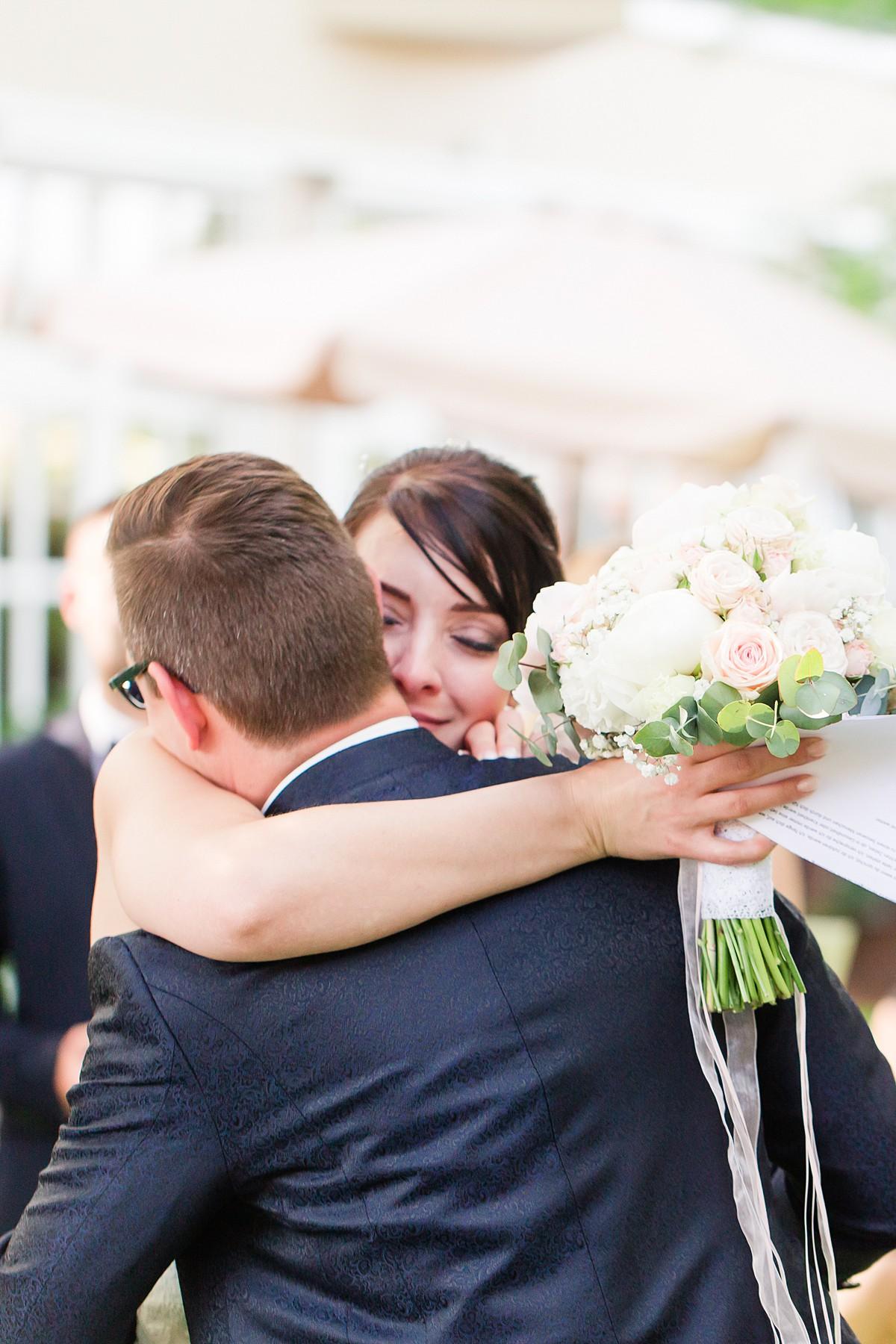 Hochzeitsfotograf-Wedding-Paderborn-Delbrück-Marco-Huether-Fotograf_0059