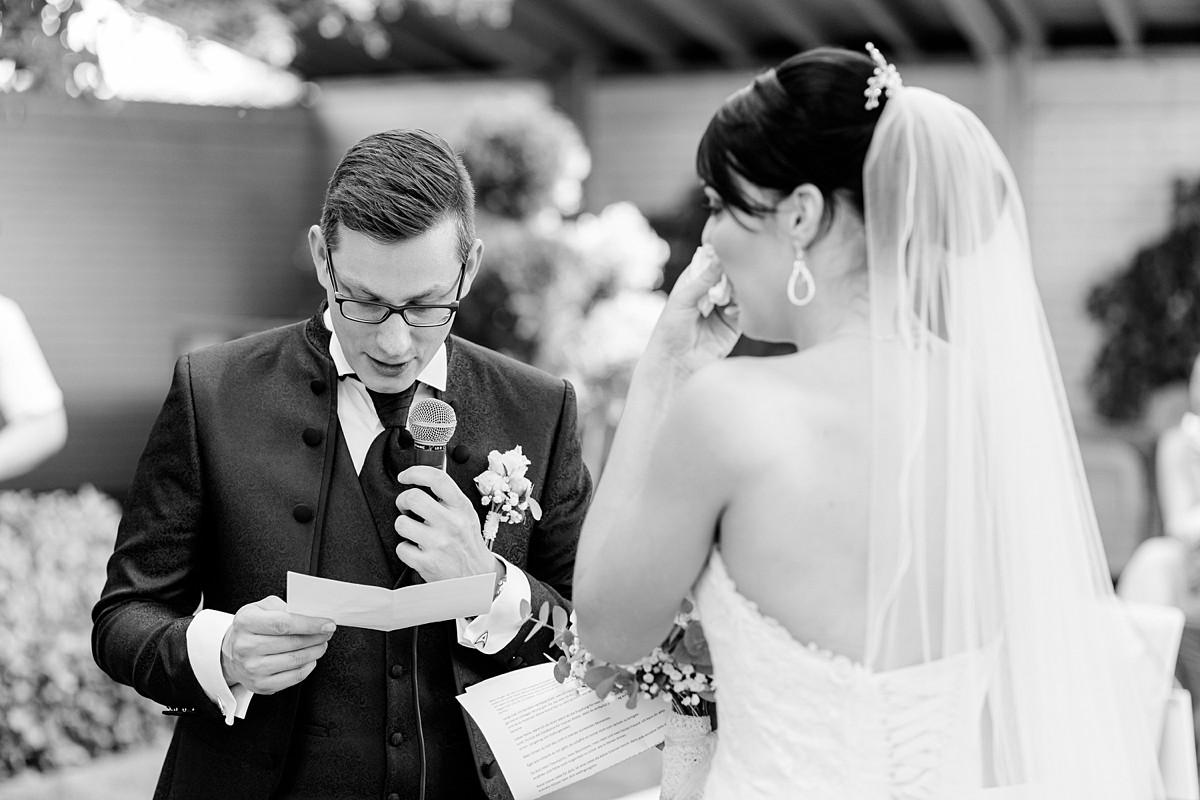 Hochzeitsfotograf-Wedding-Paderborn-Delbrück-Marco-Huether-Fotograf_0060