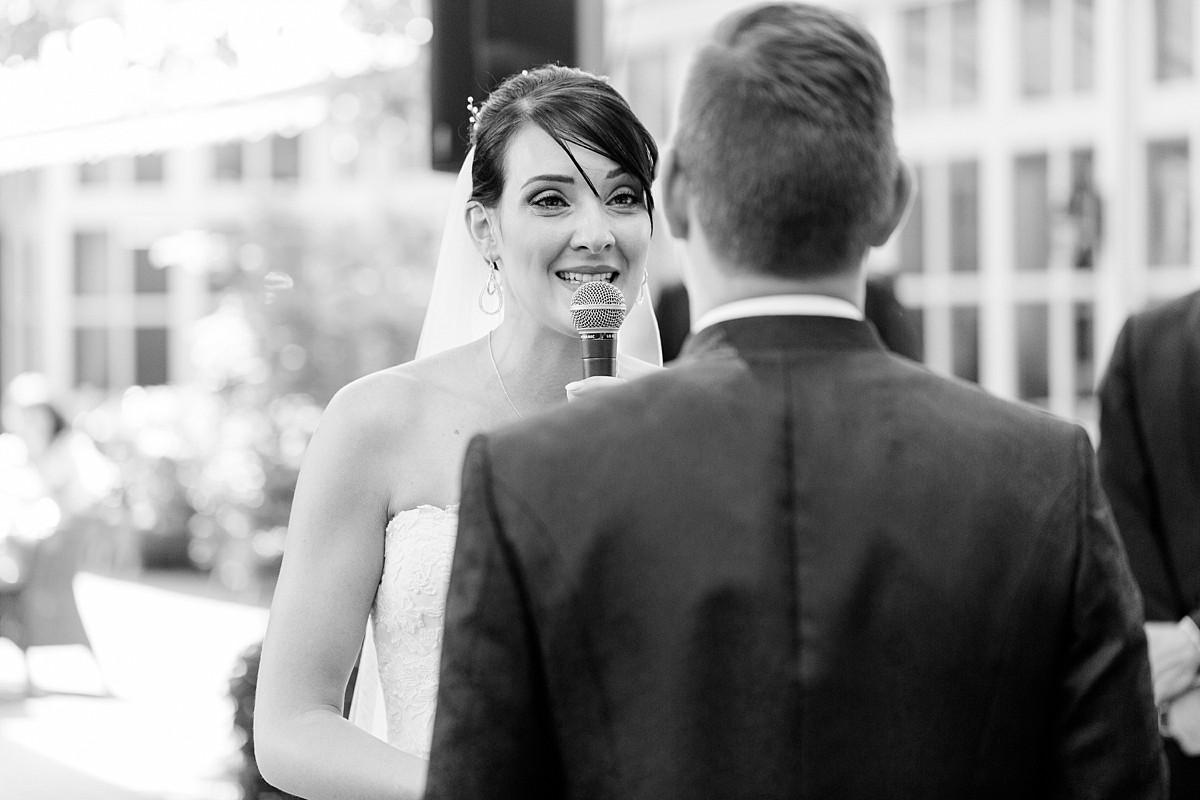 Hochzeitsfotograf-Wedding-Paderborn-Delbrück-Marco-Huether-Fotograf_0062