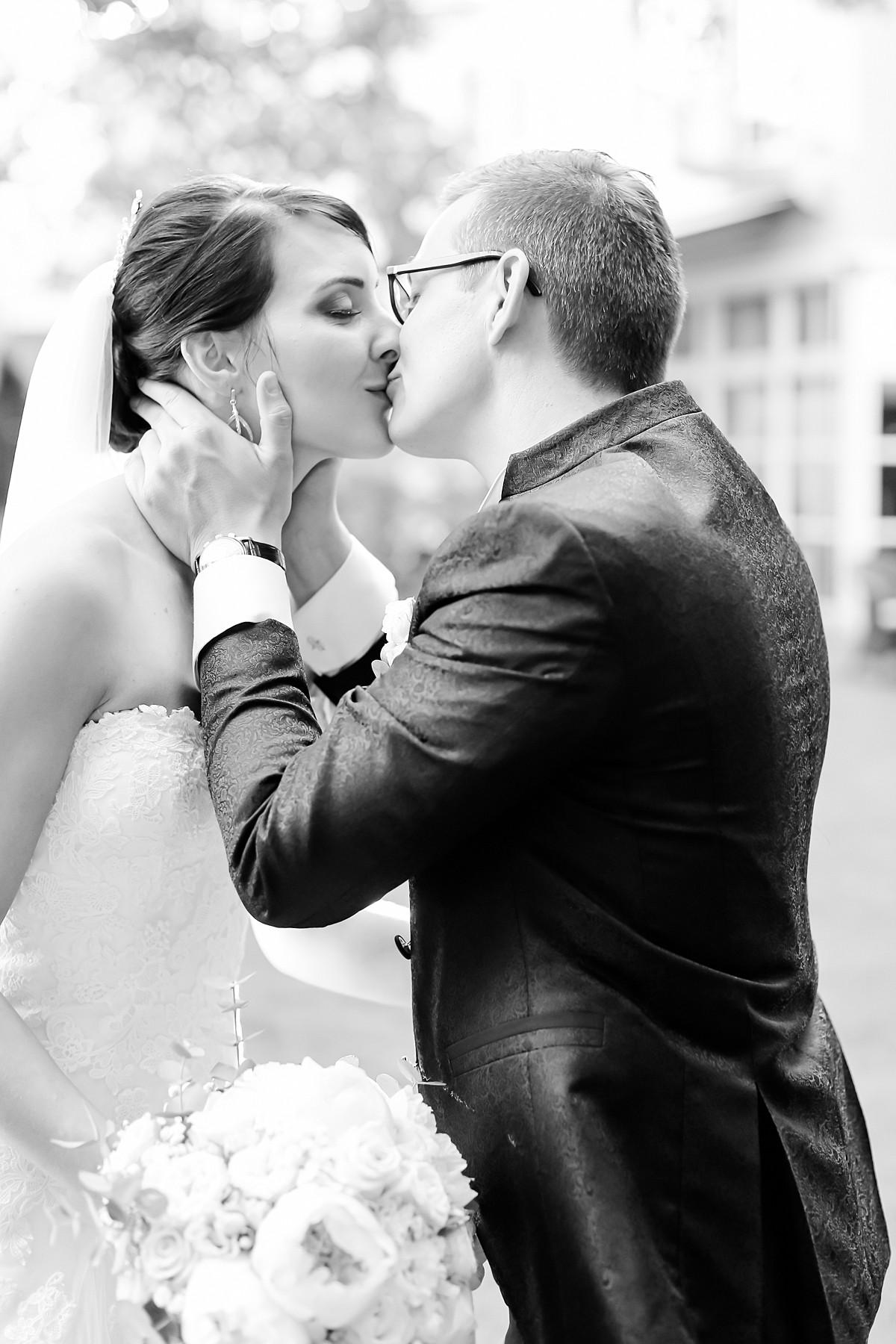 Hochzeitsfotograf-Wedding-Paderborn-Delbrück-Marco-Huether-Fotograf_0064