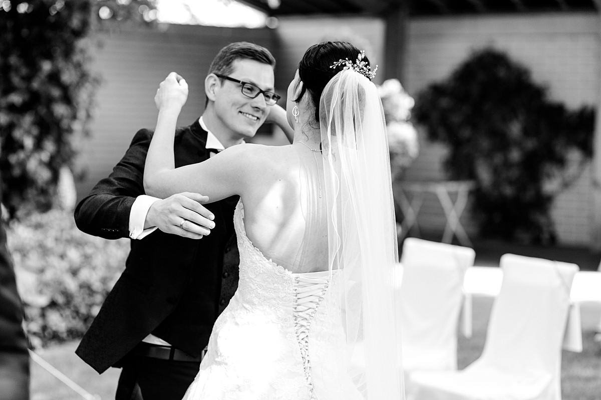 Hochzeitsfotograf-Wedding-Paderborn-Delbrück-Marco-Huether-Fotograf_0065