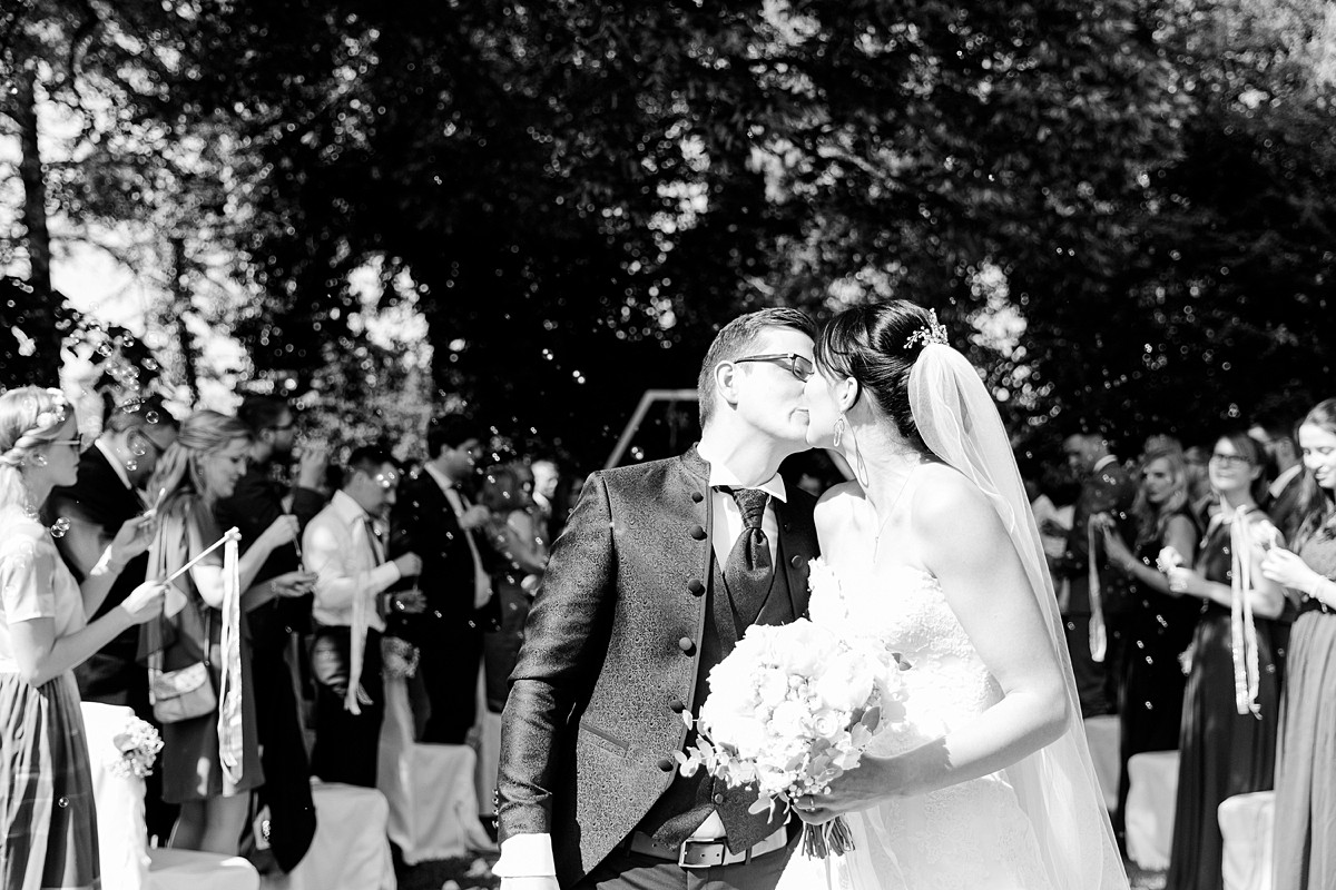 Hochzeitsfotograf-Wedding-Paderborn-Delbrück-Marco-Huether-Fotograf_0068
