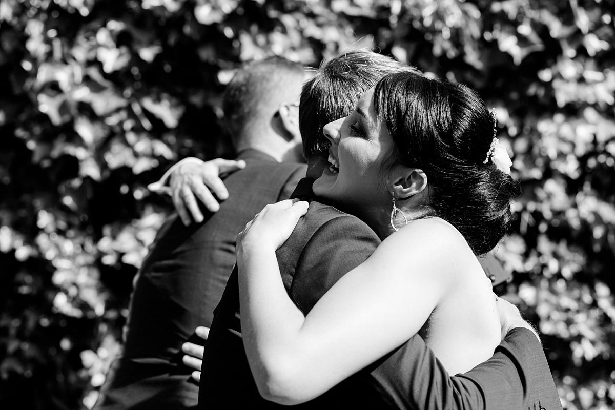 Hochzeitsfotograf-Wedding-Paderborn-Delbrück-Marco-Huether-Fotograf_0069