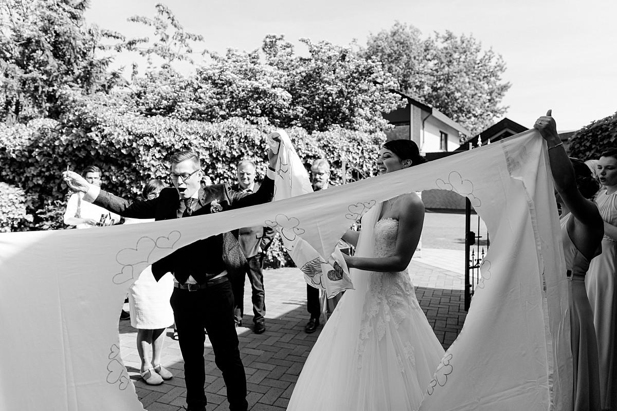 Hochzeitsfotograf-Wedding-Paderborn-Delbrück-Marco-Huether-Fotograf_0070