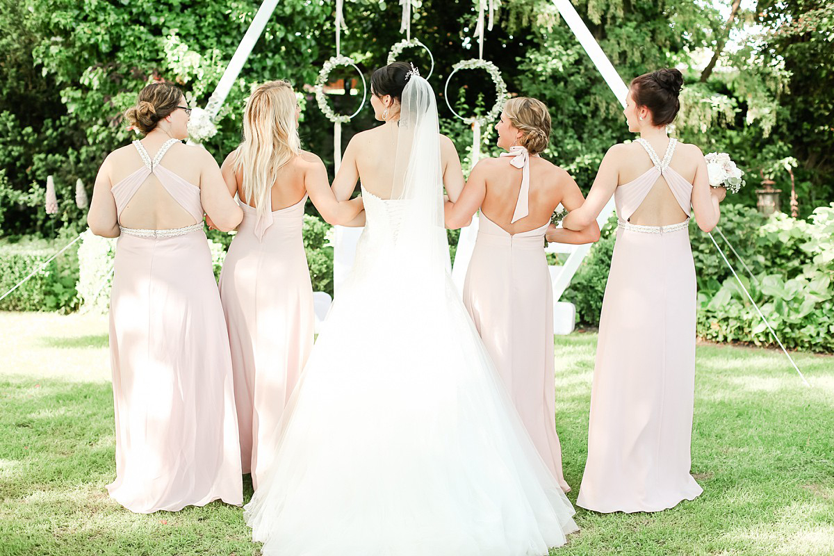 Hochzeitsfotograf-Wedding-Paderborn-Delbrück-Marco-Huether-Fotograf_0077-2