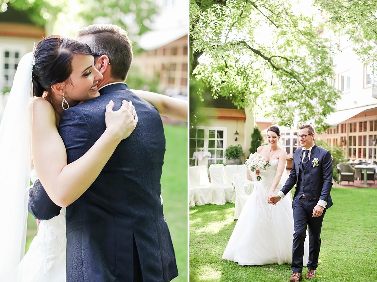 Hochzeitsfotograf-Wedding-Paderborn-Delbrück-Marco-Huether-Fotograf_0081