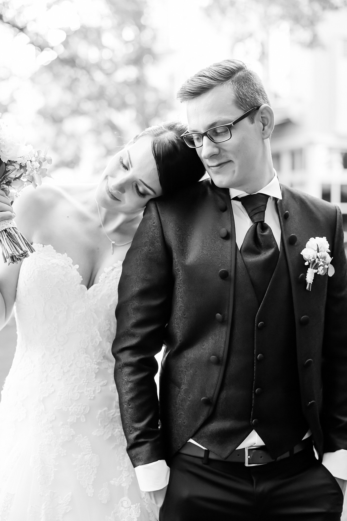 Hochzeitsfotograf-Wedding-Paderborn-Delbrück-Marco-Huether-Fotograf_0082