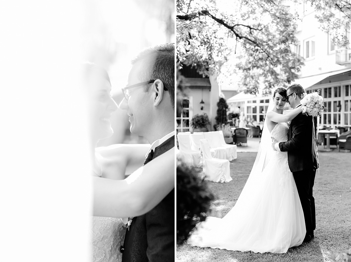Hochzeitsfotograf-Wedding-Paderborn-Delbrück-Marco-Huether-Fotograf_0086