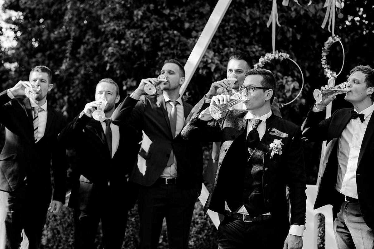 Hochzeitsfotograf-Wedding-Paderborn-Delbrück-Marco-Huether-Fotograf_0091